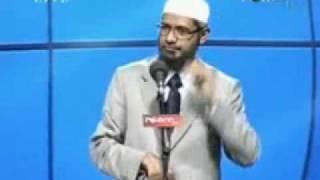A është Islami zgjidhje për njerëzimin? - Dr. Zakir Naik
