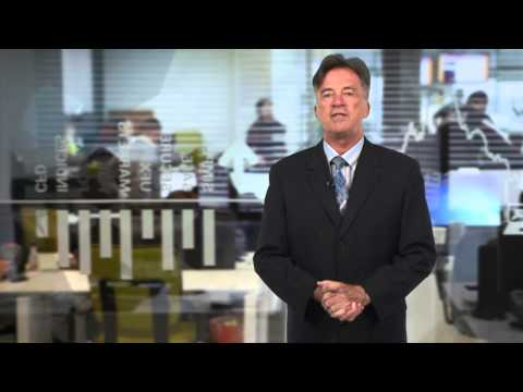 UFXMarkets Daily Forex Currency Trading News 23-June-2014