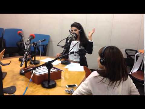 In Busan English Radio-Part2