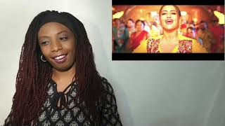 Koka Khandani Shafa New Song 2019 Mp4 Hd Video Wapwon