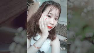 Cô Gái Hà Tĩnh Bị Tai Nạn Tử Vong ở Thái Lan : Video Hình Ảnh Nguyễn Thị Loan P2