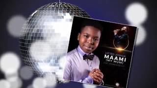 12 year Lifted Joshua Alifted  - Maami - - 2017 | Latest | Nigerian Gospel Songs 😍