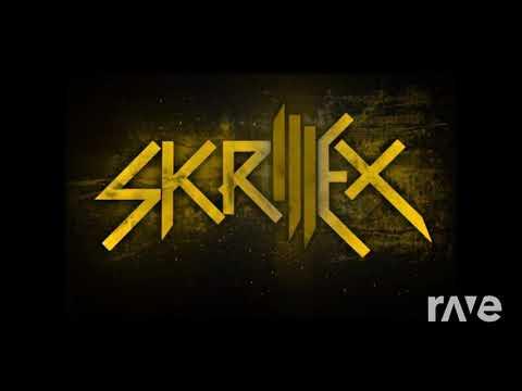Hq Dance Levels - Avicii & Sharax ft. Skrillex | RaveDj