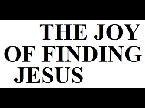 Scoan 09 11 14: The Joy Of Finding Jesus With Emmanuel Tv Singers video