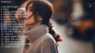 Nonstop 2018 Hay Nhất Mọi Thời Đại   Việt Mix ☆ Gương mặt lạ lẫm ☆ Em thật là ngốc ☆ Ghen