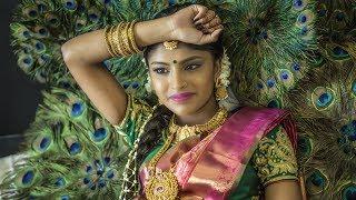 download lagu Pulveli Pulveli  Song - Little Girl Abinaya gratis
