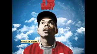 download lagu Chance The Rapper - Nostalgia gratis