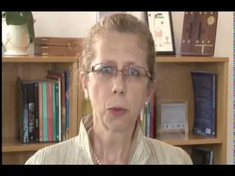 Video message from World Bank Middle East and North Africa Vice-President Inger Anderson
