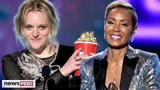 MTV Movie & TV Awards 2019 Winners Round Up!