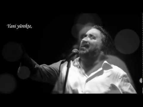 Tahİr İle ZÜhre - Selvİ Boylum Al Yazmalim video