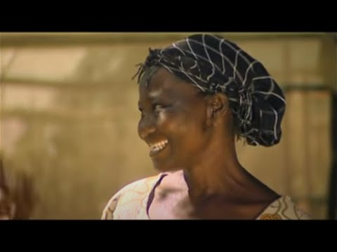 Shamba Shape Up (English) - Tomatoes, Irrigation, Maize Thumbnail