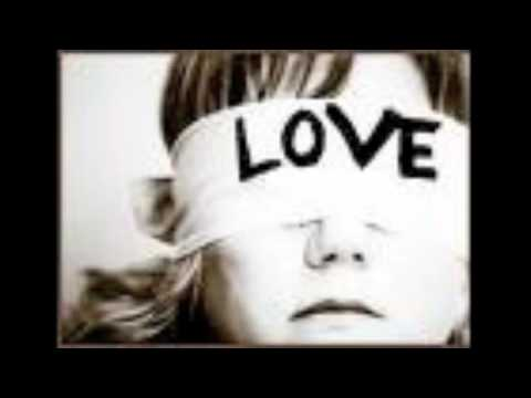 U2 - Love Is Blindness