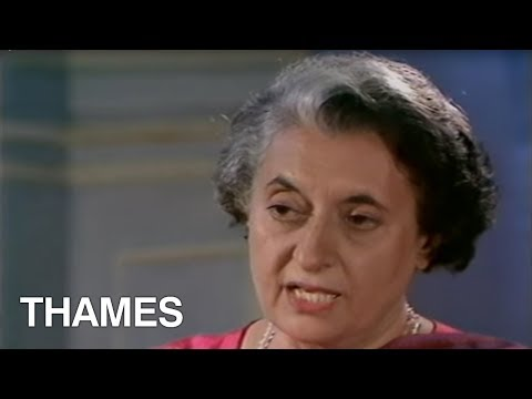 annihilation of caste arundhati roy pdf