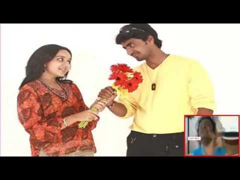 ennai thedi kadhal endra varthai anuppu vijay tv (most popular song)
