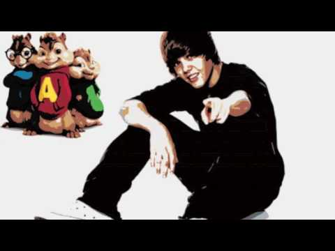 Alvin and the Chipmunks - Baby Music Videos