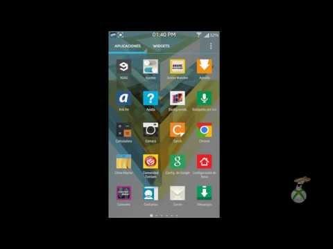 Tutorial Como Jugar Juegos de GameBoy en Android