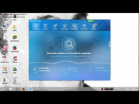 Tutorial - Ensinando a Transformar Seu PC em um Roteador Com o Baidu