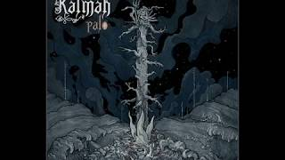 Kalmah - Palo (Full Album 2018)