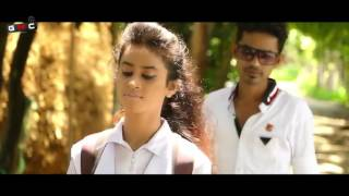 bangla new music video 2016 by fa sumon ft sneha720p
