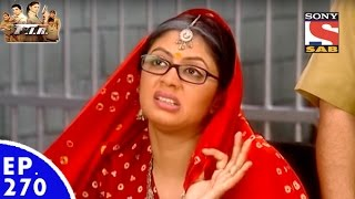 FIR - एफ. आई. आर. - Episode 270 - Chandramukhi Chautala's New Role