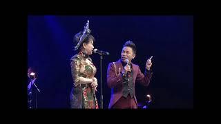 Việt Hương &  Hoài Tâm Tết 2019