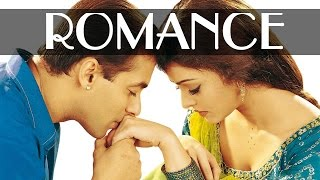 Top 10 Best Bollywood Romantic Movies Of All Time
