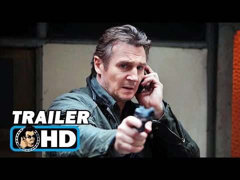 Taken 2 is listed (or ranked) 14 on the list The Best Sequel of 2012