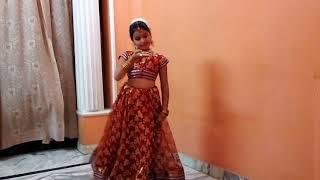 download lagu Mujhe Neend Na Aai Haye Raaton Mein Song gratis