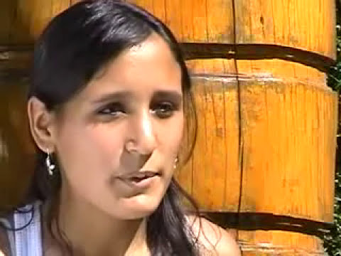 embarazo adolescente - videos educativos