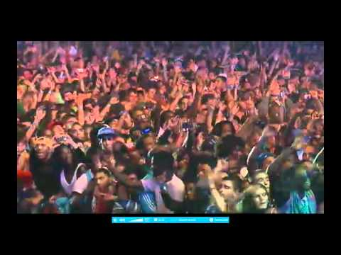 Snoop Dogg - Live @ Portugal Sudoeste TMN