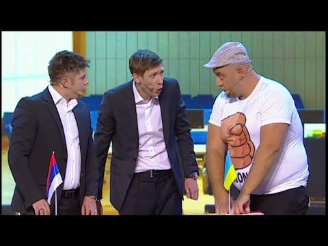 Українська схема - як правильно повертати борги   Дизель новини ictv