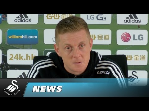 Swans TV - Preview: Monk on West Ham.