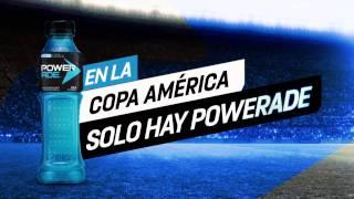 Tenemos toda la Copa América para demostrar de qué somos capaces Thumbnail