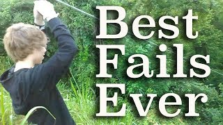 Extreme Funny Fails Compilation 2018 | Funny Fails Ever | Best Fails Compilation | Epic Fails