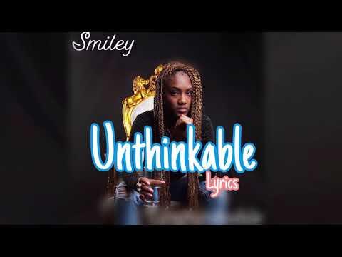 Download Smiley - Unthinkable s Mp4 baru