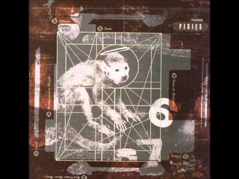 Pixies - Doolittle (album)