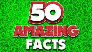 download musica 50 AMAZING Facts to Blow Your Mind 94