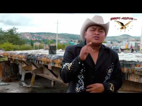Acción Oaxaca - Oaxaca Esta De Luto