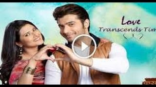 Kasam 9 October 2016 full episode news| by mix mix video channal so watching ok