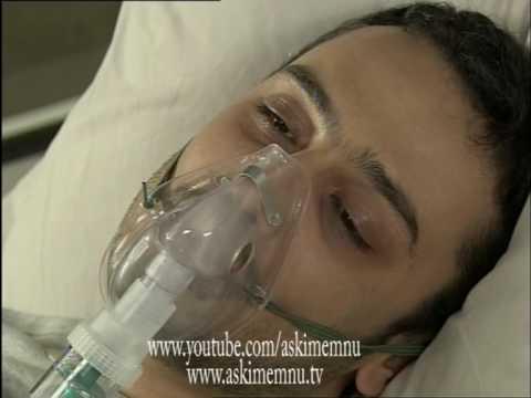 Aşkı Memnu 78.bölüm Beşir Nihal Sahnesi video
