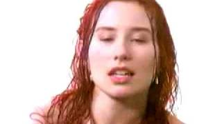 Watch Tori Amos Crucify video
