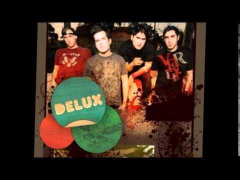 Delux - Abre Los Ojos