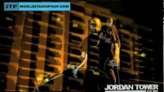 Watch Yo Gotti MTown video