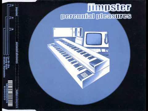 rhonda yeoman iadanza. Jimpster - Tony Bell