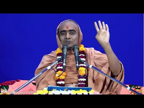 Willesden Sati Geeta Aug 2011 - Day 1
