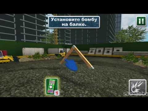 tnt master обзор игры андроид game rewiew android