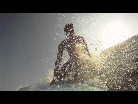 surfEXPLORE© Gabon - Sam Bleakley