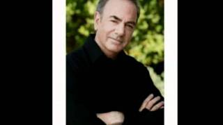 Watch Neil Diamond The Time Is Now video