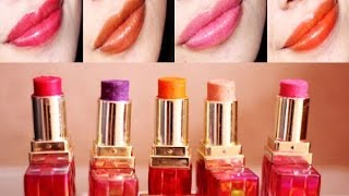 DIY Revlon Lip Butters (INSPIRED) My Version-  Beautyklove