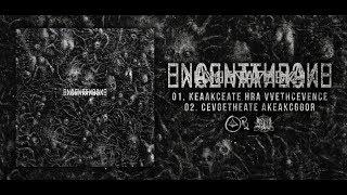 ENCENATHRAKH - PROMO 2019 [OFFICIAL STREAM] SW EXCLUSIVE